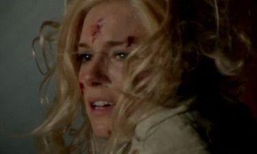 Τι συνέβη στην Sienna Miller;
