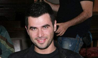 Γιώργος Παπαδόπουλος: Τι αποτελεί πηγή έμπνευσης για τα τραγούδια του;