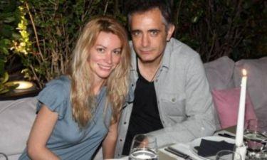 Άριελ Κωνσταντινίδη: Καμία περίπτωση επανασύνδεσης με τον Σωκράτη Αλαφούζο