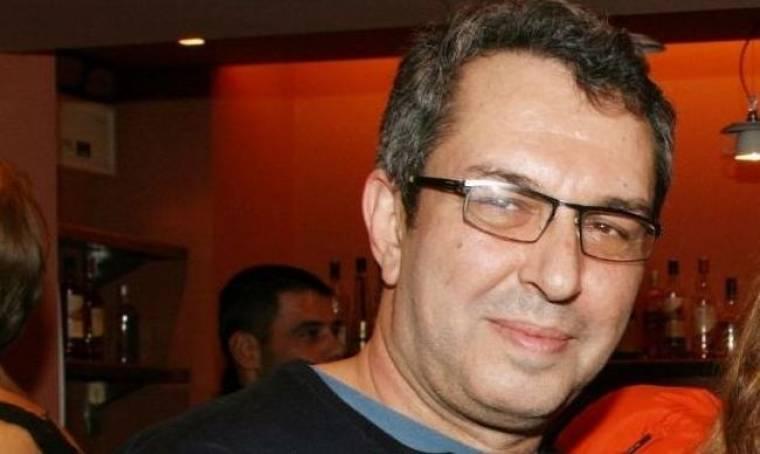 Χατζηπαναγιώτης: «Είναι καθήκον όλων μας να προφυλάξουμε όσο μπορούμε το κέντρο της Αθήνας»