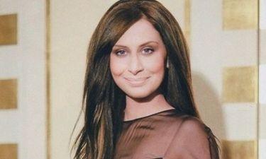 Φαίη Ζαφειράκου: «Έχω γίνει πιο εύθραυστη και τα παίρνω όλα πολύ πιο σοβαρά»