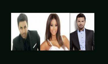 Έκλεισαν Γιαννιάς-Βρεττός-Shaya-Δείτε ποιος θα είναι guest star στο σχήμα!