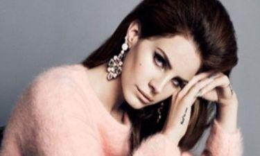 H Lana del Rey και ένας Έλληνας στο νέο βίντεο του H&M