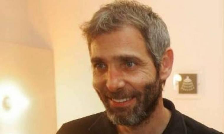Θοδωρής Αθερίδης: «Φοβάμαι ότι θα χυθεί αίμα και το απεύχομαι»