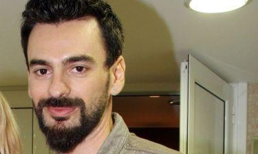 Ο Κωνσταντίνος Γιαννακόπουλος θα «Αμαρτήσει»