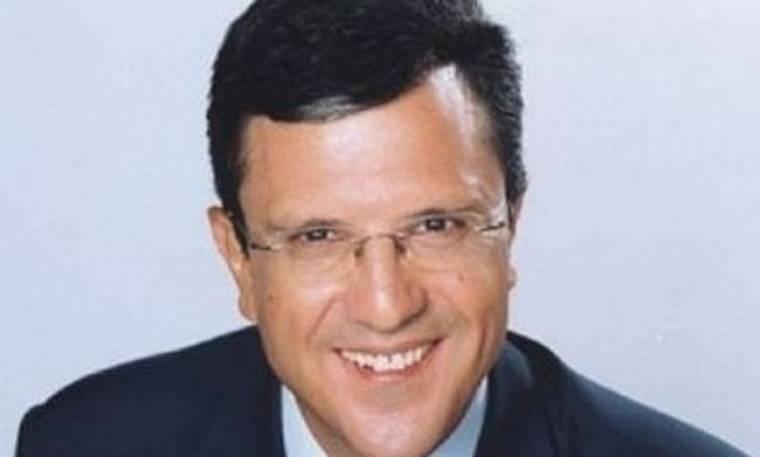 Γιώργος Αυτιάς: «Τι έμεινε στη τηλεόραση; Έμεινε τίποτα;»