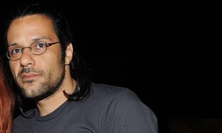 Γιώργος Σεϊταρίδης: Από ηθοποιός έγινε μελισσοκόμος