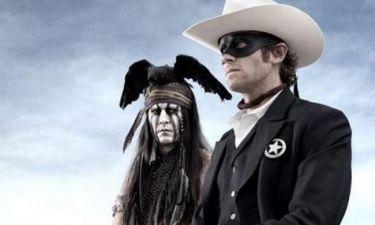 Σοκ! Τραγικός θάνατος κατά τη διάρκεια γυρισμάτων ταινίας του Johnny Depp