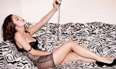 Video: Με προσοχή. Δείτε εικόνες απο το φρέσκο Sex Tape νεαρής καυτής ηθοποιού!!!!!! (Nassos blog)