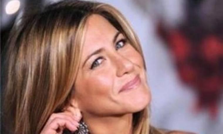 Ποιο αστρονομικό ποσό ξοδεύει η Jennifer Aniston για περιποίηση προσώπου;