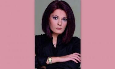 Η «Καταγγελία» της Μαρίας Καρχιλάκη μέσω twitter!