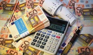 Ιδού το σχέδιο ρύθμισης των δανείων