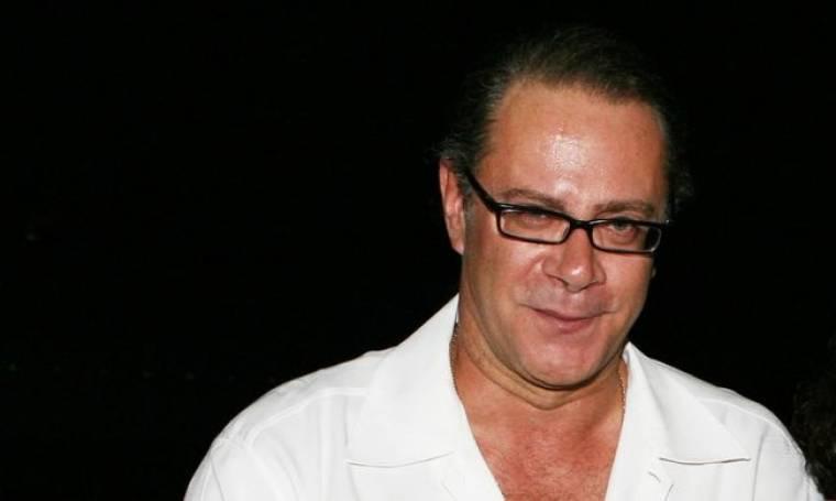 Στέφανος Κορκολής: «Οι συνεργασίες μου στηρίζονται στην ανθρώπινη επικοινωνία και όχι στη «βιομηχανοποίηση»»