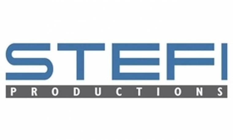 Ελληνοτουρκικό σίριαλ εποχής το νέο project της Stefi&Lynx