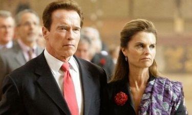 Arnold Schwarzenegger: Πότε είπε για το εξώγαμο παιδί του στη Maria Shriver;