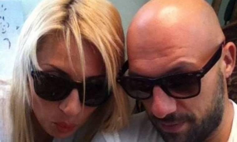 Νίκος Μουτσινάς: Γιατί δε σηκώνει τα τηλέφωνα στην Ηλιάκη;