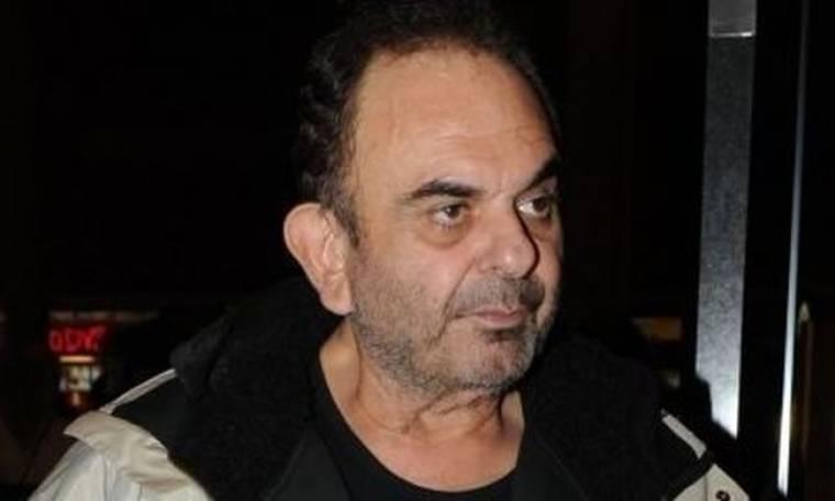 Σάκης Μπουλάς: «Δεν διαφωνώ με τις επιλογές του Παύλου Χαϊκάλη»