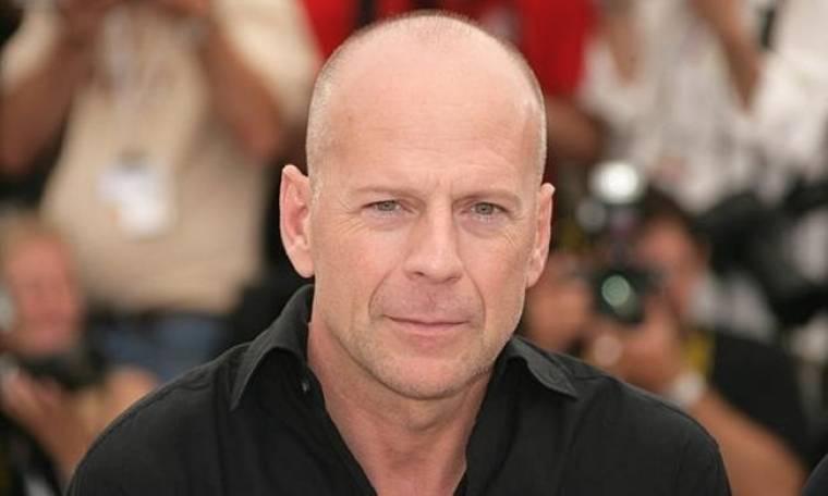 Bruce Willis: Ποιος του χρωστά 20 εκατ. Ευρώ;