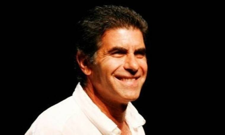 Γιάννης Μπέζος: «Έχω παρακολουθήσει μεσημεριανές εκπομπές, δεν τις σνομπάρω»