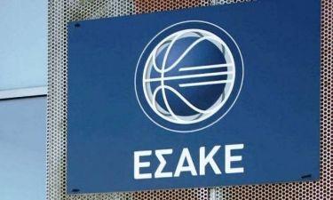 Basket League ΟΠΑΠ: Ολοταχώς για απεργία λόγω ΕΡΤ!