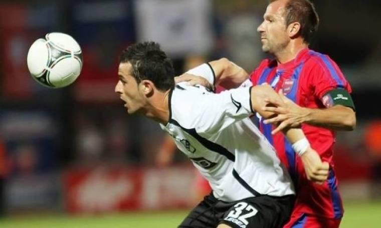 Super League: Σίσιτς και Ουντότζι τα βραβεία