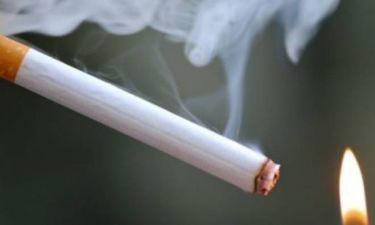 Ιταλία: Απαγόρευση καπνίσματος στα γήπεδα