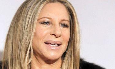 Barbara Streisand: Η επιρροή της στην τέχνη και την πολιτική