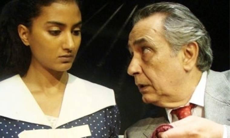 Αρζόγλου-Marion: Επαναλαμβάνουν την περσινή παράσταση