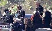 Μία κηδεία στο Hangover ΙΙΙ