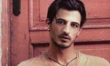 Δήμος Αναστασιάδης: «Δύσκολα δέχεται κάποιος τη διαφορετικότητα ενός ανθρώπου»