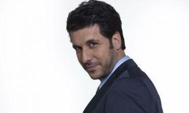 Δημήτρης Γεροδήμος: «Δεν είμαι πλούσιος»