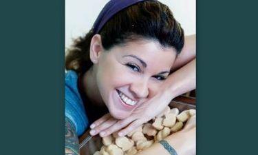 Εβίτα Παπαχαραλάμπους: «Ο κόσμος δείχνει μεγαλύτερο ενδιαφέρον στη ζαχαροπλαστική»