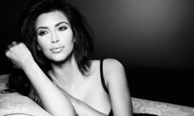Η δίαιτα της Kim Kardashian