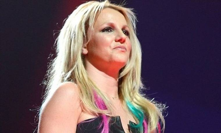 Νέες αποκαλύψεις για την Britney Spears από τον πρώην υπάλληλο της!