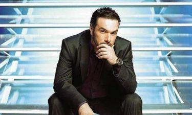 Γρηγόρης Αρναούτογλου: Τσαντίζομαι επειδή δε μου κάνουν τα ρούχα μου!