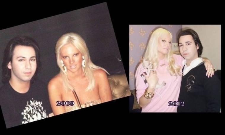 Μιχάλης Σταύρου: Η ξινίλα της Τζούλιας…το ύφος που χάθηκε και το σκασμένο μπαλόνι!!!(Nassos blog)