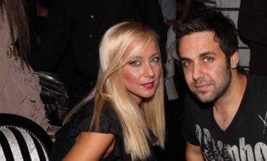 Γιαννιάς-Παντελιδάκη: «Δεν κάναμε κρυφό γάμο»
