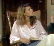 Flashback: Δείτε την Έλενα Κατραβά πριν 20 χρόνια στη κωμική σειρά «Εκμέκ παγωτό»