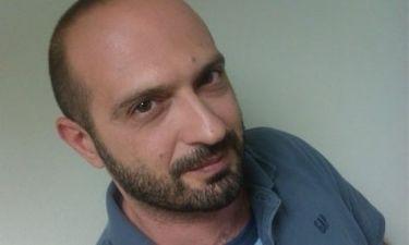 Μάνος Βουλαρινός: Τι «γεύση» του άφησε η Ελληνοφρένεια;