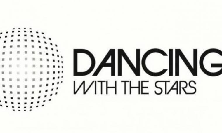 Πόσο θέλει να μειώσει το κόστος του Dancing ο ΑΝΤ1;