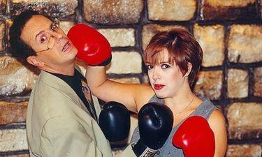 «Κωνσταντίνου και Ελένης: Δείτε το making of της σειράς που «χτυπάει κόκκινο» στην τηλεθέαση σε κάθε επανάληψη!