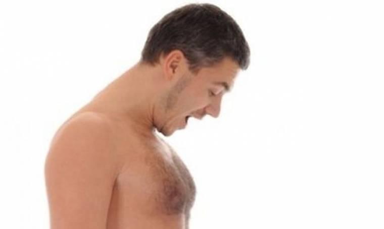Έρευνα που μας ανοίγει τα μάτια: πόσα εκατοστά μπορεί να επιμηκυνθεί ένα πέος;