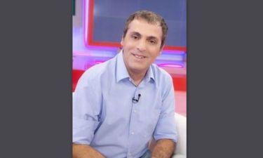Θοδωρής Ρακιντζής: «Βλέπαμε το πρόβλημα της Νανάς και δεν μπορούσαμε να κάνουμε τίποτα»