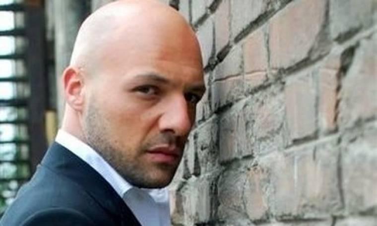 Νίκος Μουτσινάς: «Ο καθένας μπορεί να βγάλει ότι θέλει»