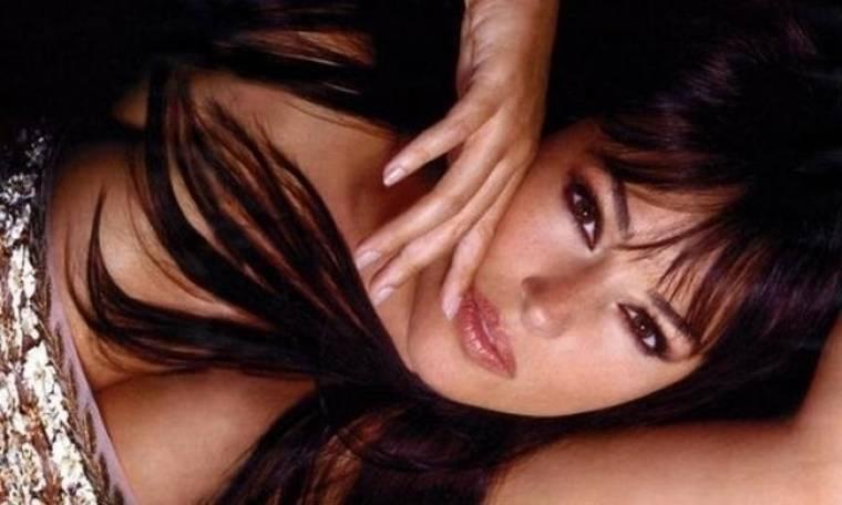 Monica Bellucci: Η πιο όμορφη και σαγηνευτική γυναίκα του πλανήτη έγινε 48 χρονών