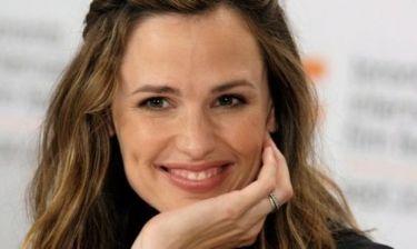 Τζένιφερ Γκάρνερ: Τι αποκάλυψε για το σπέρμα του συζύγου της