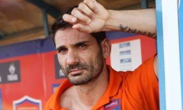 Best rookie κόουτς των «σαλονιών» ο Ελευθερόπουλος!