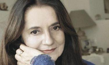 Νέα τιμητική πρόσκληση για την Ελένη Καραϊνδρου
