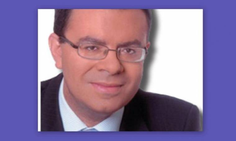 Μανώλης Κοττάκης: «Με μικρότερα μπάτζετ γίνεται δουλειά»