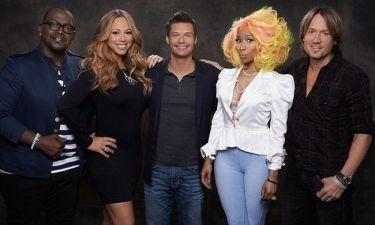 Άγριος καβγάς στο American Idol, διεκόπησαν οι οντισιόν!